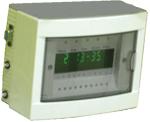 Контроллер автоматической подачи звонков Авторингер-51СМ