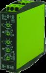 G2ZIF20 24-240V AC/DC