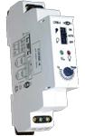 Лестничный автомат CRM-4