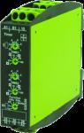 G2ZI20 12-240V AC/DC