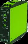 G2ZS20 24-240V AC/DC