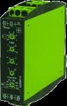 G2ZMF11 24-240V AC/DC