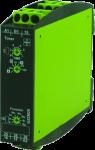 G2ZM20 12-240V AC/DC