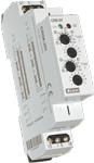 Двухфункциональное аналоговое реле времени CRM-2H